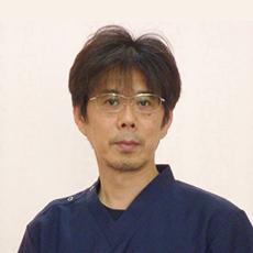 平田外科診療所院長 平田 覚